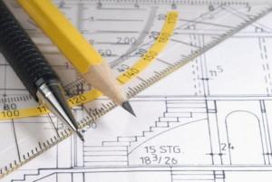 Саморегулитруемые организации в проектировании и строительстве