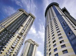 Анализ рынка недвижимости по результатам года