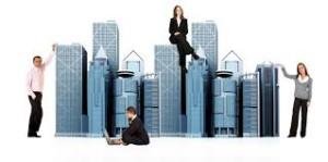 Агентства недвижимости, их значение