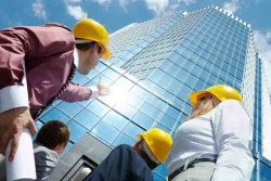 СРО в регулировании деятельности строительных компаний