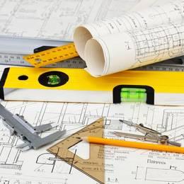 Экспертная оценка строительного проекта