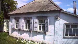 Смета на ремонт дома