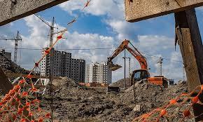 СРО – гарантия качества работы строительной компании