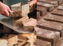 Качество строительных материалов
