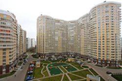 Цены на недвижимость в Москве и Подмосковье